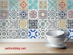 credence autocollant cuisine carrelage adhesif sol castorama superior mural cuisine 5 carrelage