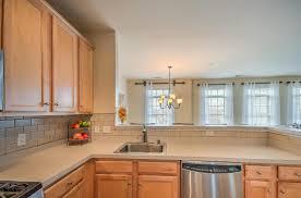 Kitchen Cabinets Perth Amboy Nj by 141 Main Street South Amboy Nj 08879 Mls 21712753 Coldwell