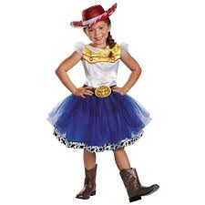 Halloween Costume Cowgirl 10 Jessie Toy Story Costume Ideas Woody Toy