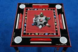 dominoes tables for sale in miami custom made domino table custom domino table custom domino table