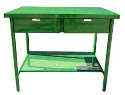 Ikea Work Table by Outdoor Serving Table U2013 Atelier Theater Com