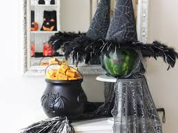 halloween home decoration ideas office 14 15 halloween party decoration homemade full size of