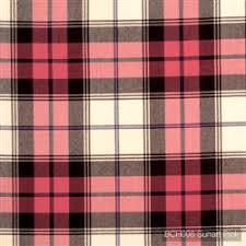 pink tartan sunart pink bch006 tartan history clans and products sunart