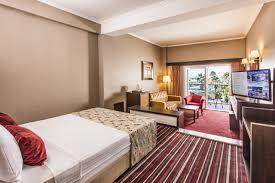 elexus hotel cyprus tripadvisor aqua fantasy aquapark hotel u0026 spa kusadası turkey booking com