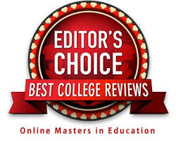 the 24 best online masters in education degree programs for 2017