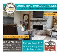 hotspring spas pool tables 2 bismarck nd 2018 bmhba spring parade of homes by bismarck mandan home builders