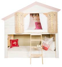 Peacock Home Decor Shop The Baby Cot Shop Jaffy House Bunk Bed House Of Fraser