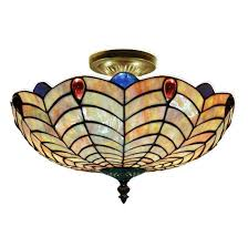 Ceiling Light Fixture by Ceiling Light Fixtures For Your Home