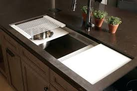Unclog Kitchen Sink With Disposal How To Unclog Kitchen Sink With Disposal Plus Most Mandatory How