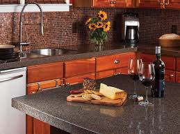 granite countertops beautiful granite vanity tops sodalite royal