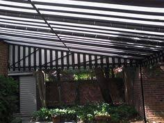 Awnings Baltimore Deck Awning A Hoffman Awning Deck Awnings Porch Awning And