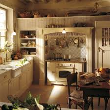 country kitchen paint ideas delighful country kitchen color ideas in for brightening the with