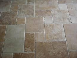 vinyl floor tiles for kitchen lowes peel and stick tile floating
