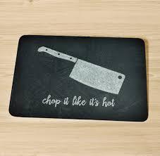 chop it like it u0027s glass cutting board dishwasher safe made in
