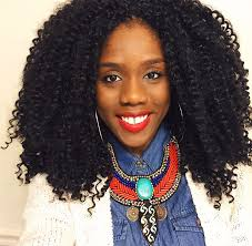 whats the best hair to use for crochet braids best hair for crochet braids the ultimate crochet guide