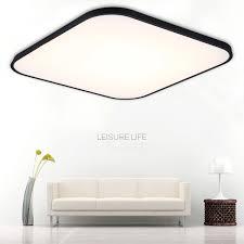 Wohnzimmer Deckenlampe Floureon Dimmbar Deckenleuchte Deckenlampe Wohnzimmer Flur