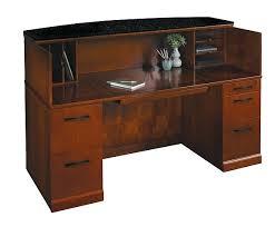 Ada Compliant Reception Desk Desk Ada Compliant Reception Desk Height Ada Reception Desk
