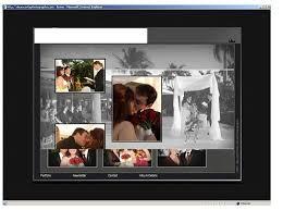 Wedding Arches Rental In Orlando Fl South Florida Weddings Wedding Officiants Bamboo Chuppah Rentals