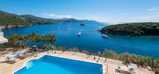 couples holidays luxury hotels apartments villas for 2