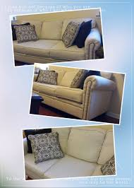 One Person Sofa by Sofa For Sale Amberly Poa