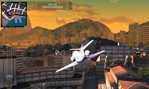 gangstar city of saints for android free gangstar