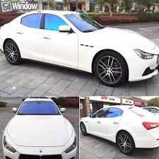 white lexus tinted windows online get cheap ir film aliexpress com alibaba group