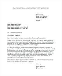 re application letter as a teacher professional reference letter professional reference letter for a