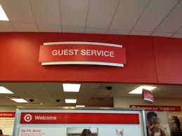 target opening time on black friday target pulse blog stores