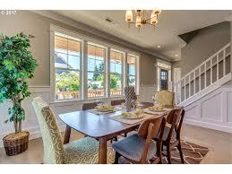 dining room to office 3505 ne webster st portland or rastler green real estate
