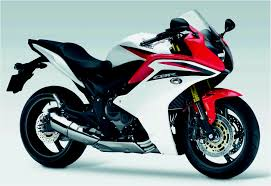 honda 150cc cbr price vespa et series motor scooter guide motorcycles catalog with