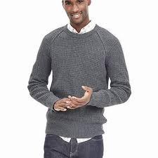 banana sweater shop s sweaters on wanelo