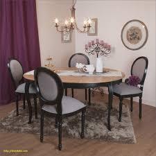 cuisine sur pied table cuisine ronde frais table ronde cuisine pied central idées