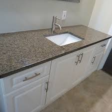 Waterfall Kitchen Sink by Waterfall Edge Countertop Waterfall Edge Countertop Suppliers And