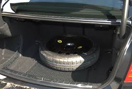 honda odyssey spare tire kit spare tire for the f30 3 series bimmerfest bmw forums