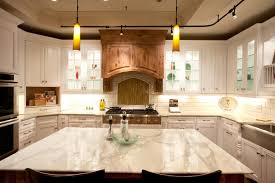 beautiful marble counter top is timeless style u2014 the homy design