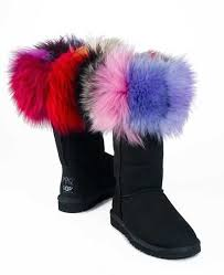 womens boots geelong the 498 best images about stunning womens boots on