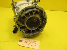 seadoo 717 720 white crankcase assembly 1997 1998 gti gs gts