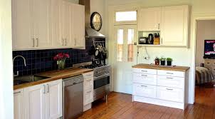 Ikea Kitchen Cabinet Pulls Wonderful Design Of Motor Illustrious Mabur Beautiful Yoben
