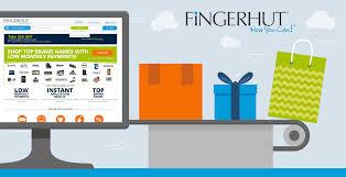 fingerhut review 2017 creditloan