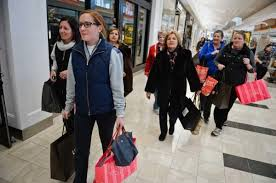 stores hours on black friday black friday mall store hours on long island newsday