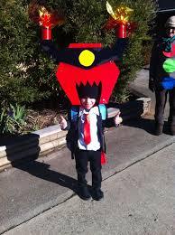 Kids Lego Halloween Costume 22 Halloween Costumes Images Lego Movie
