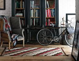 living room awesome homesralp paint hardware designs livingroom