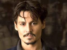 how well do you know johnny depp playbuzz
