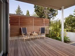 download outdoor privacy wall ideas solidaria garden