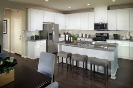 Rsi Kitchen Cabinets Welcome To Pinehurst New Homes In California