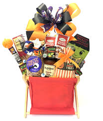 sympathy basket ideas gift baskets gifts special occasion thank you gift ideas