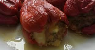 formation cuisine italienne recettes de viande hachée et de cuisine italienne