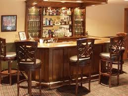 home bar cabinet designs furniture small bar cabinet ideas furnitures
