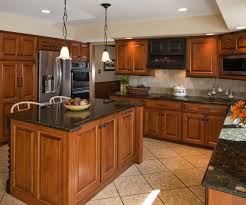 kitchen islands kitchen refacing long island cabinets should you