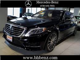 mercedes s class 2015 sedan certified pre owned 2015 mercedes s class s 550 sport sedan